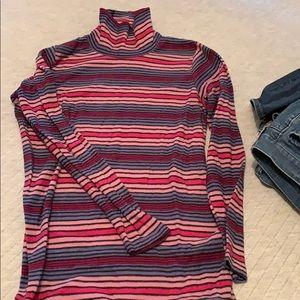Great Northwest Clothing Company